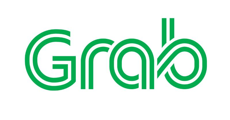 Grabロゴ