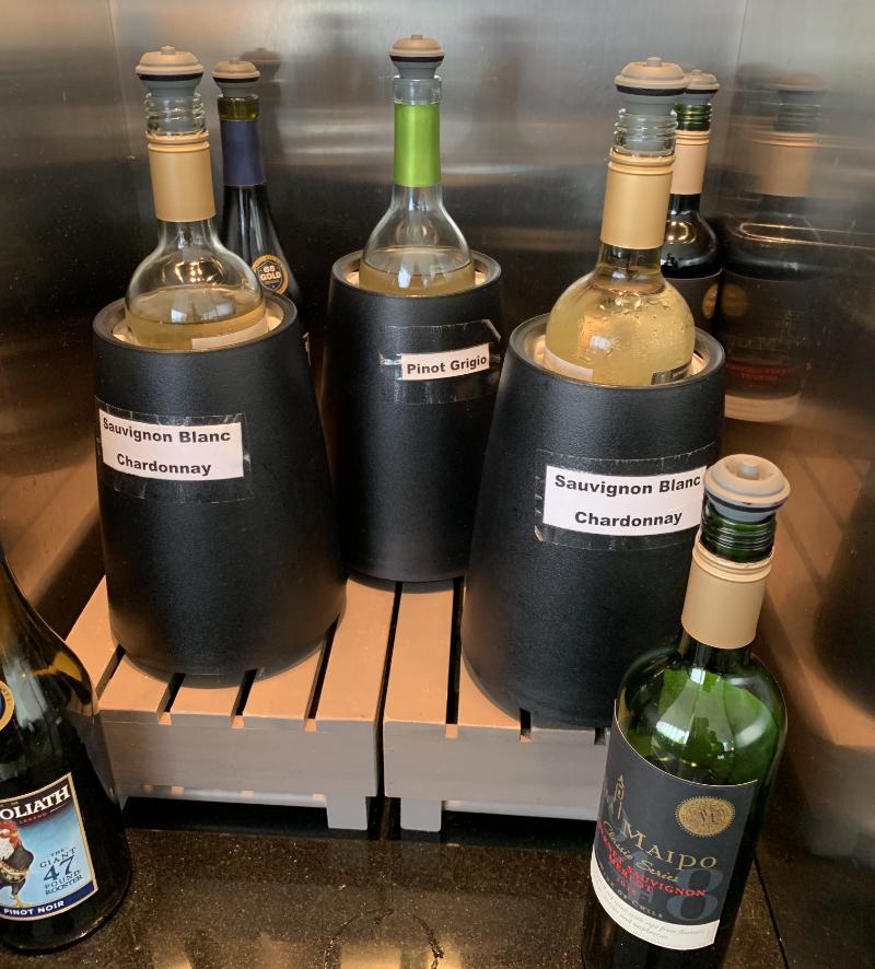 ユナイテッドクラブワイン